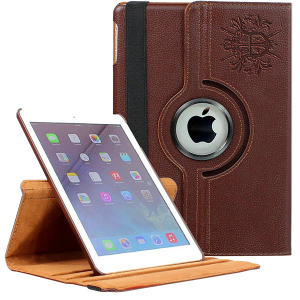 iPad mini4 Case