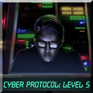 cyber-protocol-lvl-5_store-card