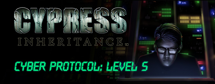 CYBER-PROTOCOL-Lvl-5_Banner