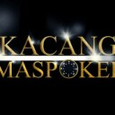 Profile picture of KacangMasPoker